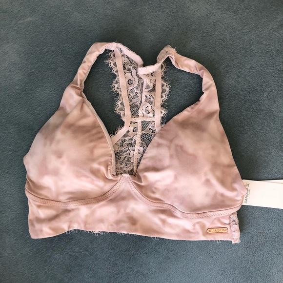 b86421c765 Danskin Intimates   Sleepwear